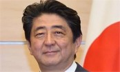 Japan PM Abe to meet Iran's Rouhani in New York