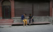 India plans massive hiring drive for govt workers in Kashmir