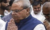 Restrictions necessary to prevent civilian casualties, net restoration to be deferred: J-K Governor
