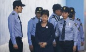 South Korea's top court sends ex-leader case to lower court