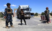Afghanistan: Two female officers shot dead by suspected Taliban militants