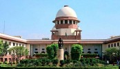 Indian SC to hear legal challenges on Kashmir in October