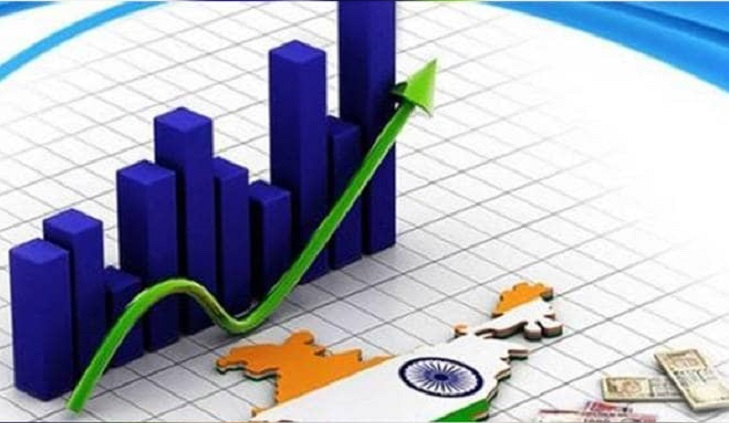 India growth slows to 5% in fresh blow to Modi