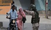 Imran Khan says Pakistan will respond if India attacks