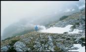 2 Germans die while hiking in Austrian Alps
