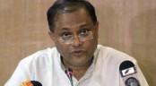 BNP playing game over Rohingya issue: Hasan Mahmud