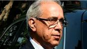 Modi's top aide Nripendra Misra to step down