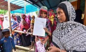 Assam on high alert as final NRC list set to release Saturday