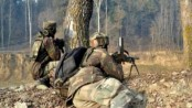 10 Pakistani commandos killed by Indian Army since August 5