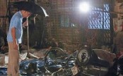 4 Bangladeshis among 19 sentenced in Khagragarh blast case