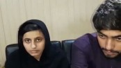 Sikh woman abducted, forced to convert in Pakistan
