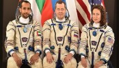 UAE astronaut to take copy of Quran to space