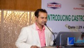 Castrol introduces Textile Lubricant program