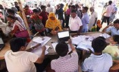 Assam NRC: 'Many names got included because of manipulation of legacy data'