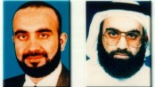 Khalid Sheikh Mohammad: Trial date set for 'architect of 9/11'