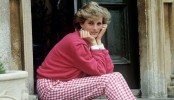 Royal fans remember Princess Diana ahead of her 22nd death anniversary