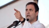 Mumbai court summons Rahul Gandhi over 'commander-in-thief' comment for Modi