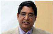 Unite to face BNP-Jamaat's conspiracy: Razzak