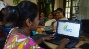 Assam NRC: Final list to be declared at 10:30am