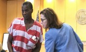 Man who stole $50 to be freed after 36 years in US jail
