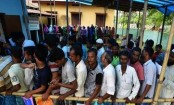 1.9 million people excluded in final Assam citizens' list