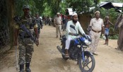 Assam security tight for Indian ' citizens' list' release