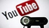 Google to pay out $150-200m over YouTube privacy claims: reports