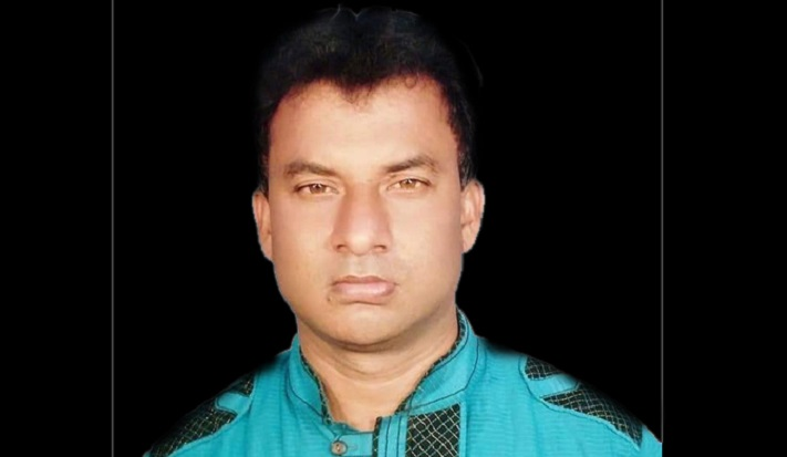 Awami League leader killed in BNP leader's attack
