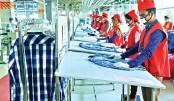 Bangladesh business environment improves