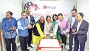 BMCCI celebrates  Malaysia's 62nd  Independence Day