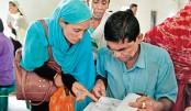 Confusion over Assam citizenship list