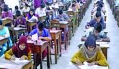 University admission tests: Make it fairer