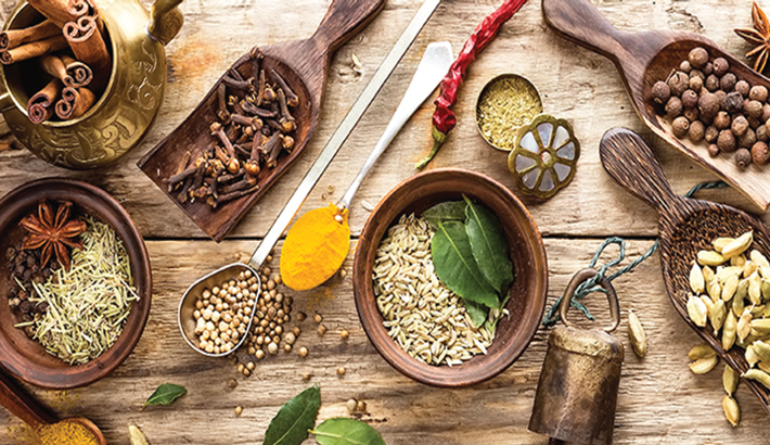 Incorporating Elements Of Ancient Ayurveda Into Modern Life
