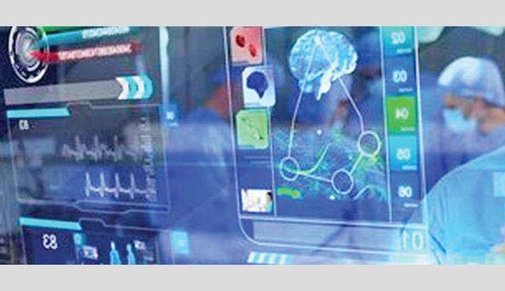 Intel introduces AI chip