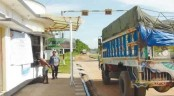 Setting up of 21 axle loads proposed to save roads