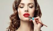 Myths About Makeup
