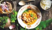 Taste Of Indonesia @ Pan Pacific Sonargaon Dhaka