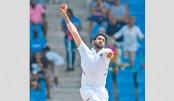 Gavaskar, Bishop slam Bumrah bowling-action doubters