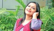 Nurjahan Alim in Canada to perform in BCA Bangla Mela 2019