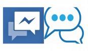 Facebook tests new app