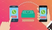 WhatsApp plans payment
