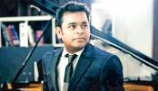 A.R. Rahman, Dulquer Salmaan team  up for Bharatbala's initiative