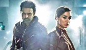 Saaho becomes 2nd highest opener