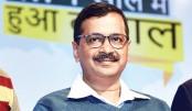 Delhi CM  launches spl campaign against dengue