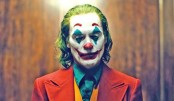 Joaquin Phoenix discusses preparation for role in Joker
