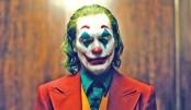 Joaquin Phoenix discusses preparation for role in Joker