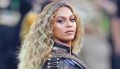 Beyonce accused of fraud by wedding planner