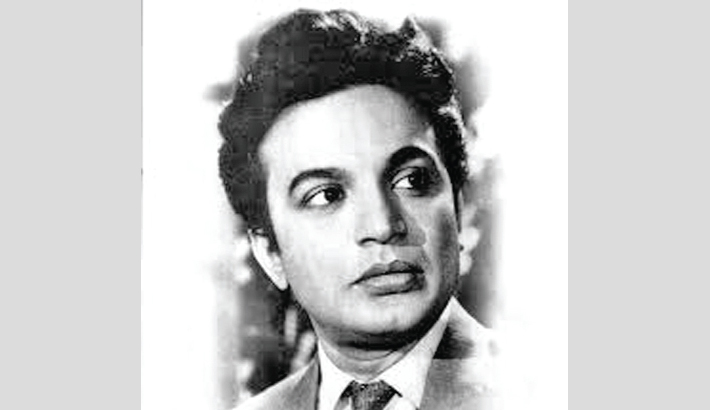 Mahanayak Uttam Kumar's 93rd birth anniv today