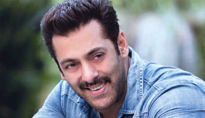 If not Kick 2, Salman might announce Wanted 2?