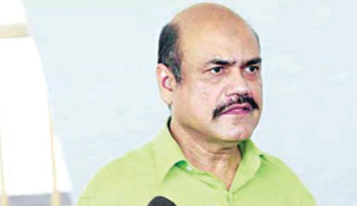 We are hopeful of hosting BPL as per schedule: Jalal Yunus